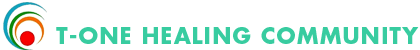 T-ONE HEALING COMMUNITY